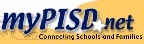 PISD Parent Portal